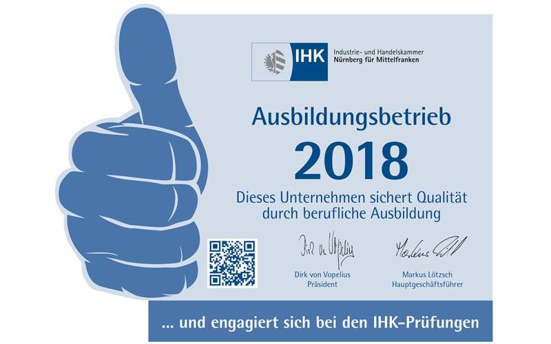 2018-IHK-Logo-Ausbildung