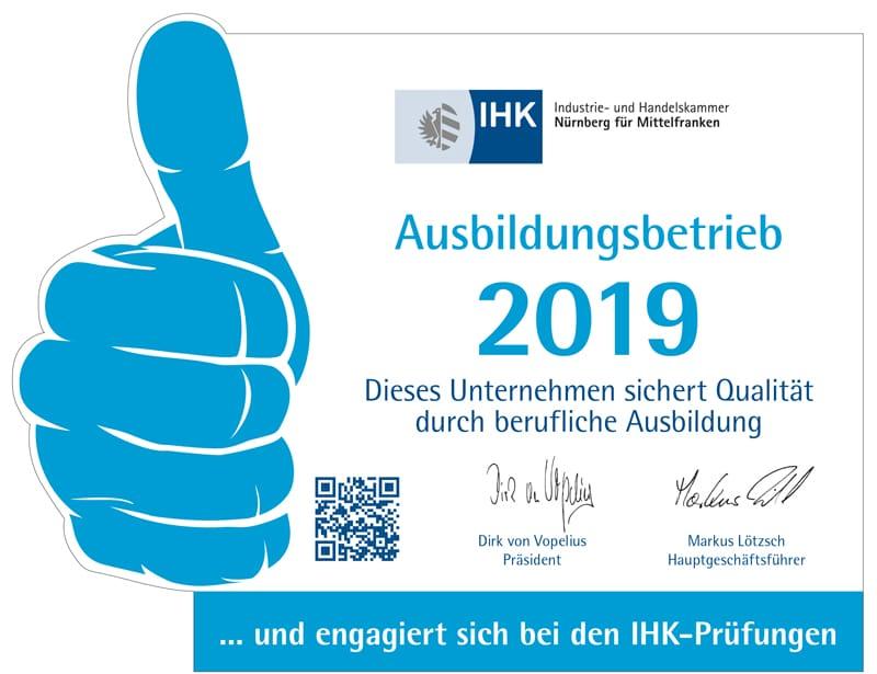 2019-ausbildung-ihk-logo