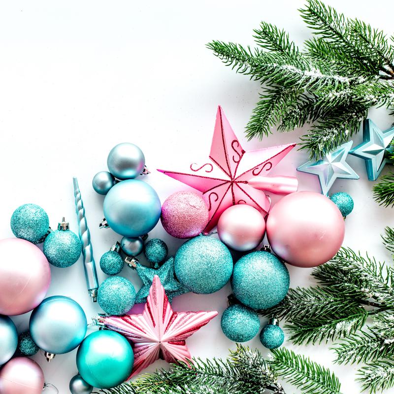 weihnachtsgrüsse-2019
