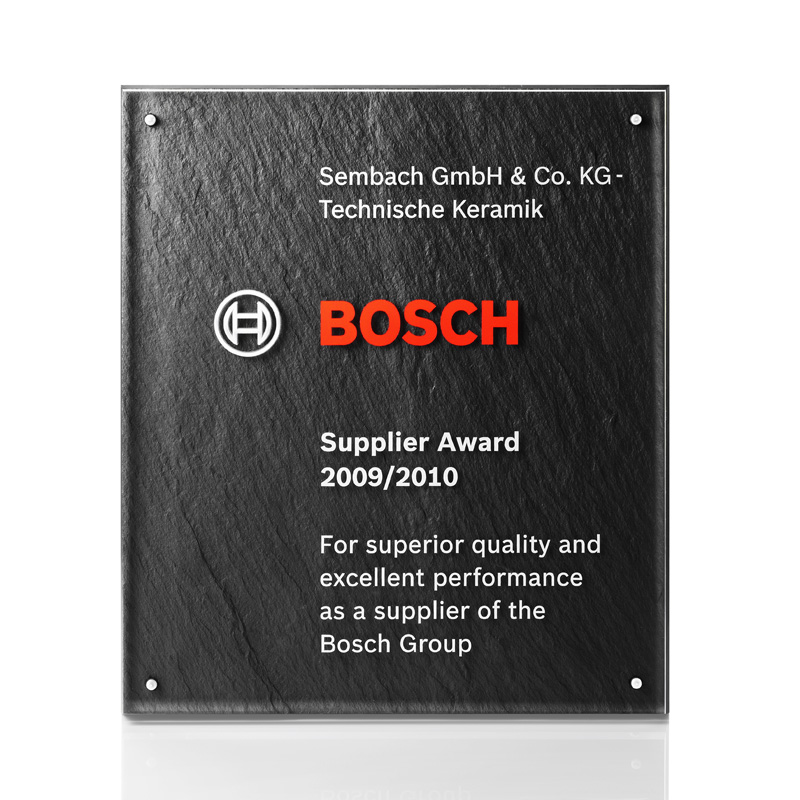 bosch-supplier-award