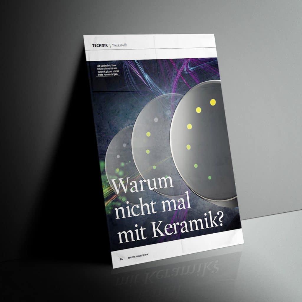 industriehandbuch2014